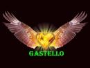 Гастелло 6 Воспоминание