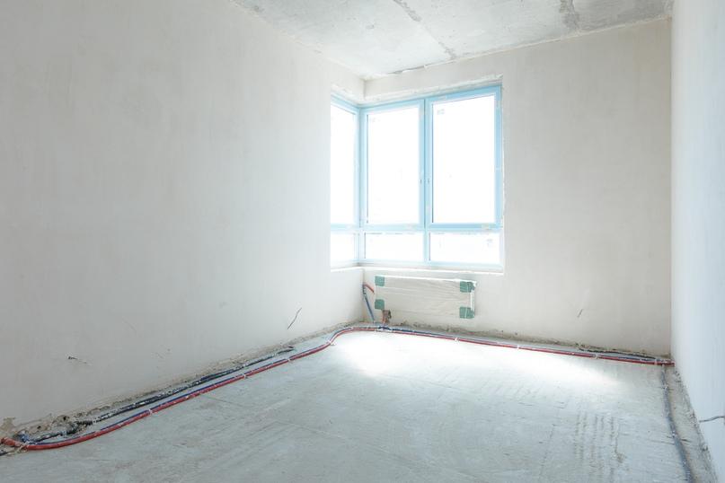 Отчет о ходе строительства ЖК «Ожогино» июнь 2020, изображение №9