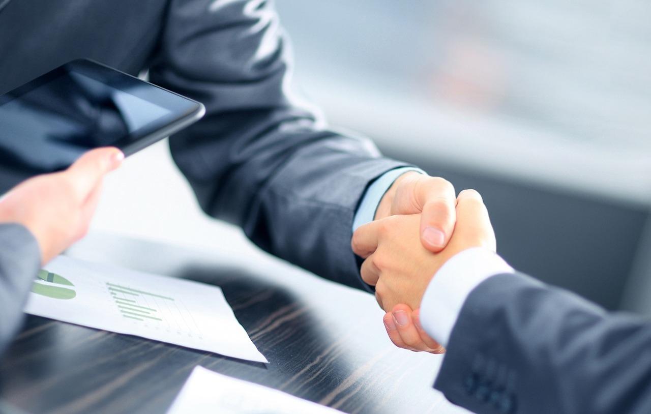 Фонд микрофинансирования Подмосковья выдал представителям малого и среднего бизнеса 55 займов