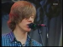 Sonic Youth Loreley Festival, Germany, 20th June 1998 Full Concert