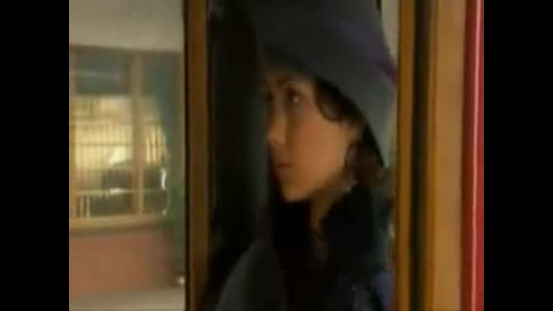 Сериал Грехи отцов 2004 16 18 серии