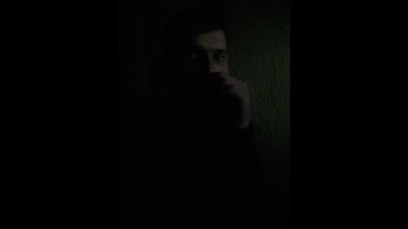 Сайёд Рахимов Live