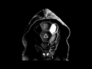 Carl Cox - Amelie Lens - Marco Carola -The Crystal Method ◆ I've Got The Power (Electro Junkiee Mix)