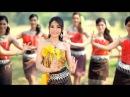 VOYAGE EN THAILANDE AVEC LE ROYAUME DU SIAM ISSAN