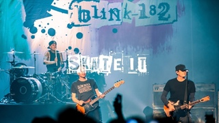 "*FREE* POP PUNK PUNK ROCK TYPE BEAT - ""Skate it"" Blink-182 Mgk Green Day Sum 41 Кис Кис 🖤💜🤘"