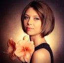 Фотоальбом человека Юлии Козловой