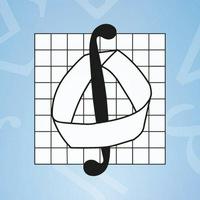 Логотип Мехмат МГУ