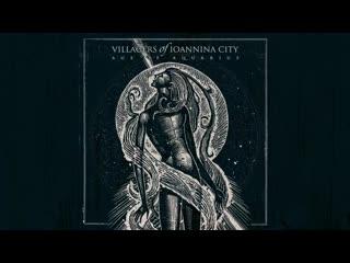 Villagers of Ioannina City - Dance of Night