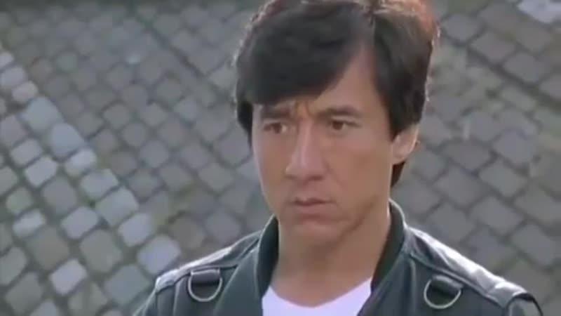 Джеки Чан Мен кіммін Кто Я қазақша аударылған кино