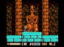 Mitsume ga Tooru NES All Bosses No Damage