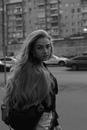 Юлия Жукова фотография #1