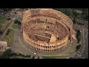 Eyes Open Level 1 Video 6 1 Rome ancient and modern
