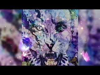 RealRamzes - «Не романтик». Новый летний танцевальный трек! (official audio)