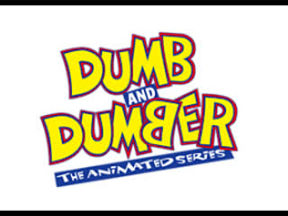 Dumb  Dumber. - Ep. 01 - Ottos Best Friend