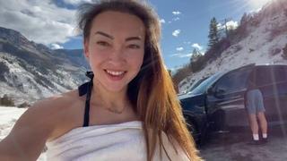#деньгитут 2 ляма. Инвестиции в недвижимость в Колорадо, США. Vlog из Колорадо