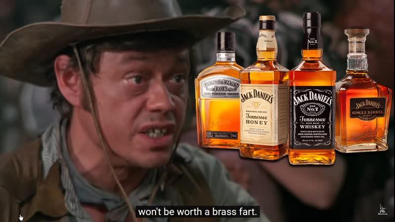 никогда не пей эту гадость