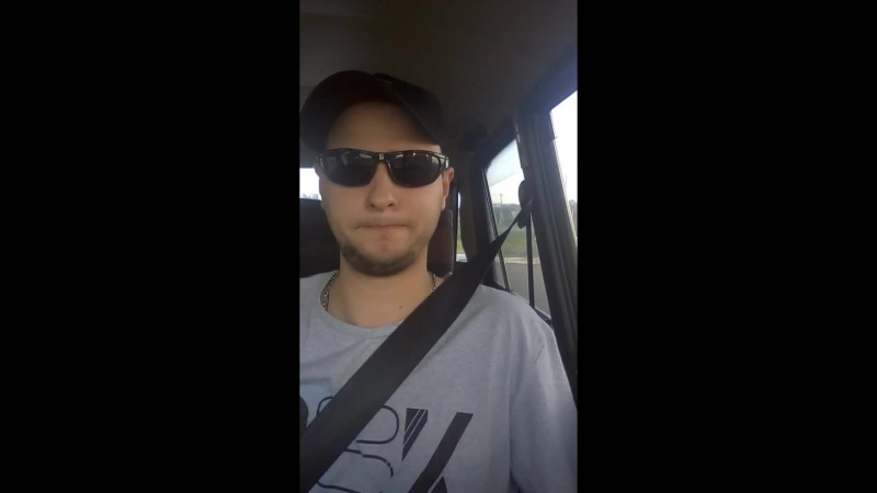 Video-Registrator Live 3