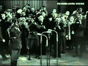 Венгерская военная хроника 1943 г.