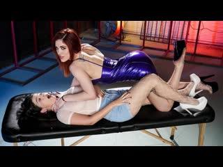 Pornomix /  LaSirena69, Stewart -  Anal big tits  dildo Fingering, Milf Incest Licking Lesbians лесбиянки Latex Athletic squirt
