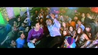 Ashta Chamma Video Songs   Tidathara Kodathara Song   Nani   Swathi   Srinivas Avasarala