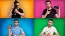 Как Сделать Красивый Фон Для Видео Своими Руками Крутые Идеи Для Съемки Видео