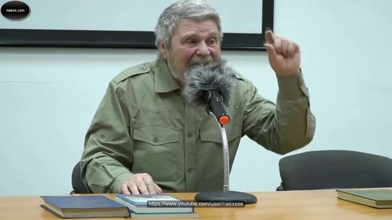 Г.А. Сидоров - Навязанный мир преступников. Сведение с ума. Правильные поселения.