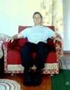 Личный фотоальбом Александра Корякина