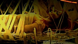 Mylene Farmer---Dégénération( Amateur remake)