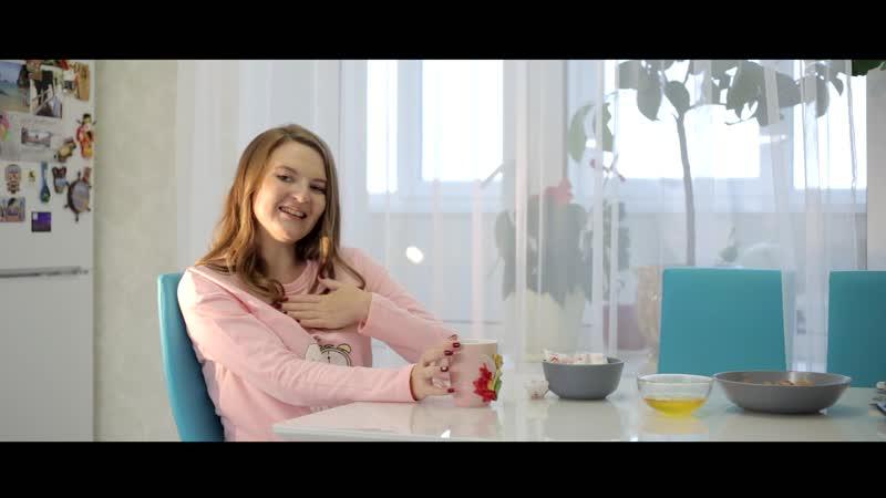 Клип для папы автор нового текста Наталья Кройтор видео Владимир Санников исполняет автор идеи Оксана Цимбалиста
