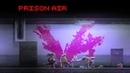 🎧Katana ZERO OST Prison Air Super Extended 1 hour