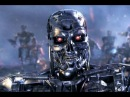 Pet_Proto: Pentagon Dveloping Robotic Soldiers For Future Was _ Robô Humanide WW3