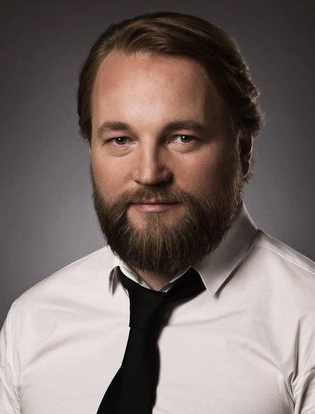 Георгий Шипунов, Москва, Россия