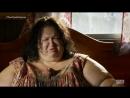 Слишком близко к дому / Too Close to Home 2 сезон 8 серия ColdFilm