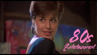 Waiting For A Star To Fall: A Tribute to 80's Entertainment