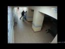 Избиение врача в Великом Новгороде