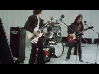 Humble Pie - Bang! 1970