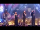 ВИА Гра - Бриллианты Новый год 2013