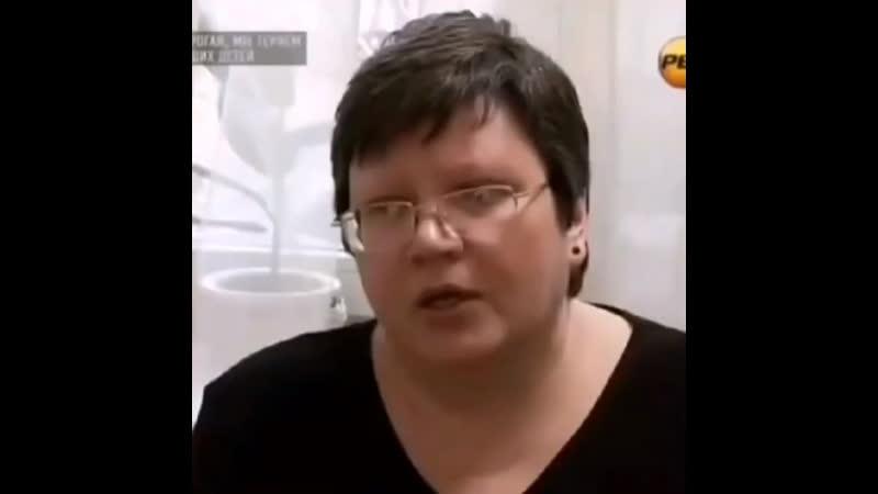 Ванечка и его замечательная мать анимешница из 2007