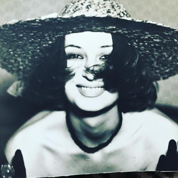 создания коллекции руслана борзова фото порошенко призвал