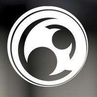 Логотип Штаб / Сообщество фитнес тренеров