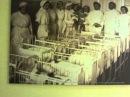 KAUNO RAUDONOJO KRYZIAUS LIGONINE 1929 1932