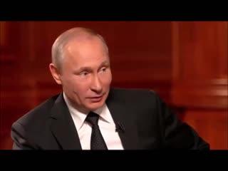 Путин обещает полёты на Луну и Марс, исследование дальнего космоса и других планет уже скоро в 2019 году