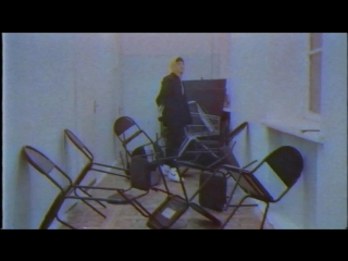 † krxst † – «god damn» preview