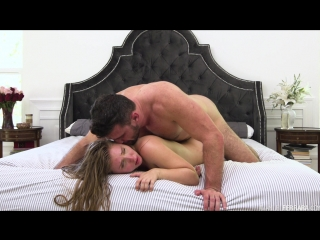 Lena paul [anal, ass to mouth, big butts, big cocks, big tits, blowjobs, brunettes, creampie, deep throat, natural,sex,porn]