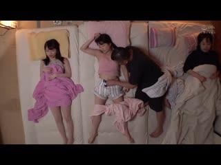[DOCP-206] Я знаю, что мне не следует спать с красивыми дочерями