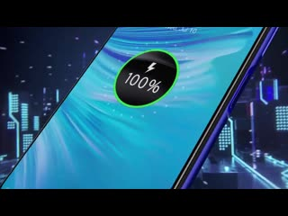 Worlds 1st android 10 super camera phone umidigi f2 and huge giveaway!