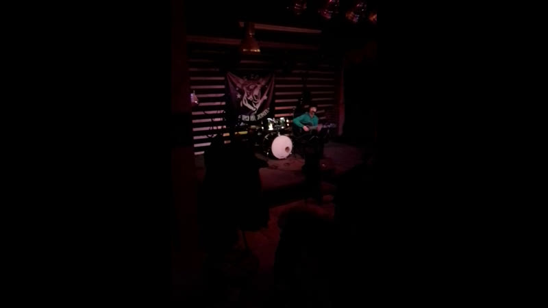 Live Рок Клуб Сибирский хомяк