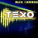 Личный фотоальбом Alex Lamark