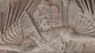 Загробная жизнь согласно древнему индуизму? Странное наказание в аду | Правин Мохан / Praveen Mohan