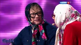 Клип#42.Чтобы Ты Был Рядом...Новые Русские Бабки.